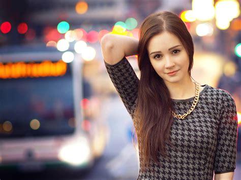 1400x1050 Beautiful Girl 1400x1050 Resolution Hd 4k