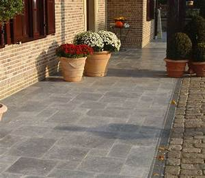 Zählt Terrasse Zur Wohnfläche : wilken melle gartenplanung pflaster platten ~ Lizthompson.info Haus und Dekorationen