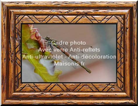 ou acheter cadre photo cadre photo cadre photo mogano bois ch 234 ne l