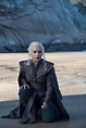New 'Game of Thrones' Season 7 Photos Are Fantasy to Behold