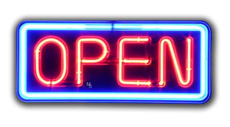 What's Open In South Florida  South Florida Reporter