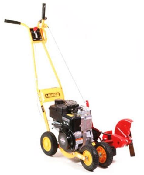 Best Gas Powered Lawn Edgers  The Gardens Of Heaven