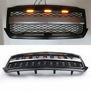 Shop For Front Grille For 2016