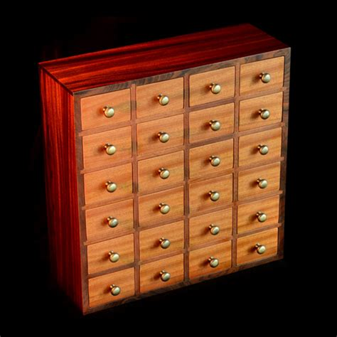 best wood for cabinet drawers small drawer cabinet doug clark fine woodworking
