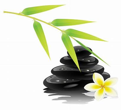 Massage Therapy Niagara Wellness Muscle Release Centre