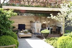 Terassen Gestaltung. terrassengestaltung. terrassengestaltung mit ...