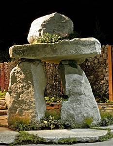 Steine Für Den Garten : steine f r den garten 5 aequivalere ~ Sanjose-hotels-ca.com Haus und Dekorationen