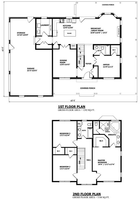residential house plans house plan details pdf free residential building