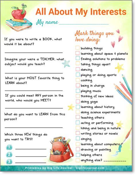 building  esteem  children worksheets worksheets