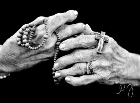 1000+ Images About Love Your Elders On Pinterest Forever