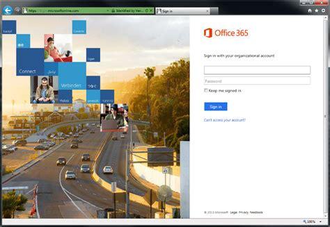 Microsoftonline 365 Login by Microsoft Office 365 Desktop Applications Deployment A