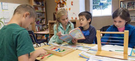 montessori academy eagle id 692 | Montessori Academy Boise Montessori in Eagle ID 1 1600x720