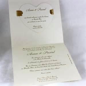 texte pour faire part de mariage faire part mariage fps tandem 49461 vente achat d encre et de papier