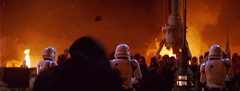Star Wars: The Force Awakens trailer [part 2] - it costs ...
