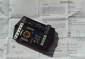 Mx341 Avr Wiring Diagram