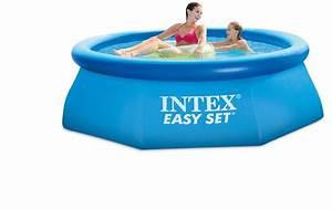Intex Luftbett Verliert Luft : intex luftring verliert luft schwimmbadtechnik ~ A.2002-acura-tl-radio.info Haus und Dekorationen
