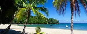 Travel to Panama Discover Panama with Easyvoyage