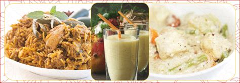 cuisine indienne traditionnelle cuisine et recettes culinaires du monde cuisine indienne asiatique ayurvedique orientale
