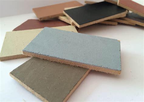 cuisine beton cire bois peindre un plan de travail avec