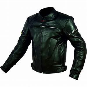 Taille Blouson Moto : blouson cuir moto noir street rider tec taille s feu vert ~ Medecine-chirurgie-esthetiques.com Avis de Voitures