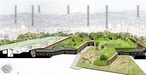 Architettura Sostenibile  Progetti Di Bioedilizia E Bioarchitettura