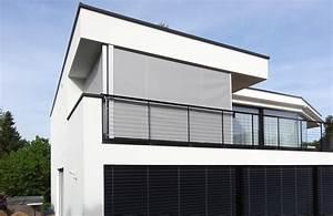 Sichtschutz Balkon Nach Maß : wind sichtschutz terrasse 71 images design sichtschutz halbdurchl ssig aus metall holz ~ Bigdaddyawards.com Haus und Dekorationen