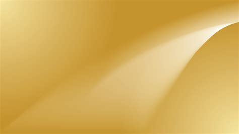 kumpulan background emas  desain  wallpaper mas vian