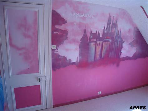 deco chambre disney décoration chambre princesse disney