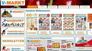 V Markt Angebot : v markt prospekt die aktuellen v markt angebote chip ~ Watch28wear.com Haus und Dekorationen