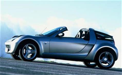 siege smart roadster quel petit roadster prendre conseil achat