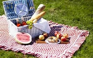 Muttertag Ideen Ausflug : 8 picknick ideen zum basteln f r einen perfekten ausflug ~ Orissabook.com Haus und Dekorationen