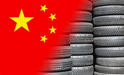 buy tires   china autoguidecom news