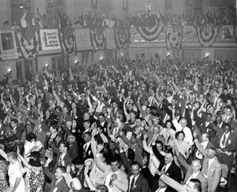 labor movement   timeline timetoast timelines
