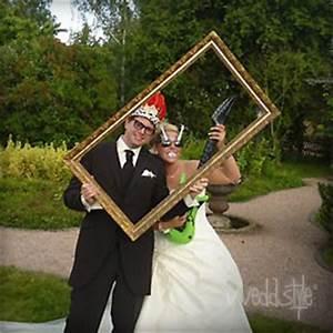 Großer Bilderrahmen Für Mehrere Bilder : photobooth verkleidung f r hochzeit mieten weddstyle ~ Bigdaddyawards.com Haus und Dekorationen