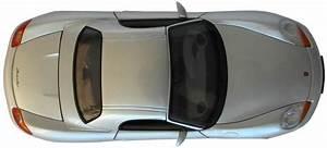 Voiture Vu De Haut : porsche boxster 986 hard top ech 1 18 ut models vue de dessus de boxster 986 hard top 1 18 ~ Medecine-chirurgie-esthetiques.com Avis de Voitures