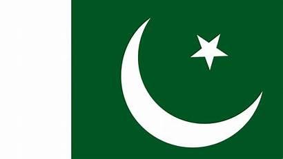 Pakistan Horoscope Flag King Astrologyking
