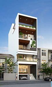 #minimalistapartments | Minimalist apartment, Small ...