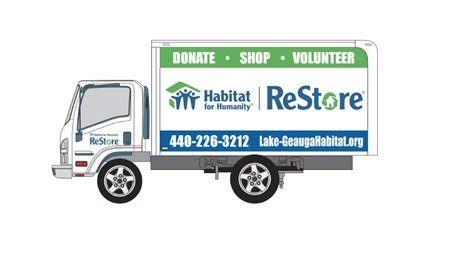 the restore looking to hire a box truck driver apply