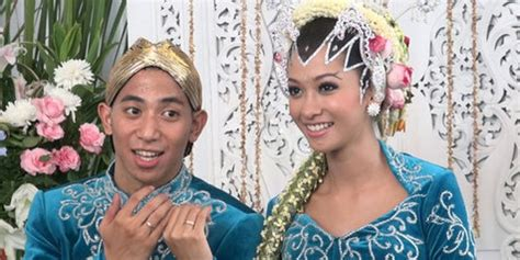 Tanda Hamil Muda 5 Hari Telat Datang Bulan Poppy Bunga Hamil Kapanlagi Com