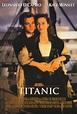 My Movie Review: Titanic