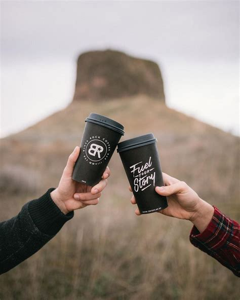 Get directions, reviews and information for royal coffee bar in phoenix, az. Rise and Shine With Refreshing Coffee Delivery in Phoenix | UrbanMatter Phoenix