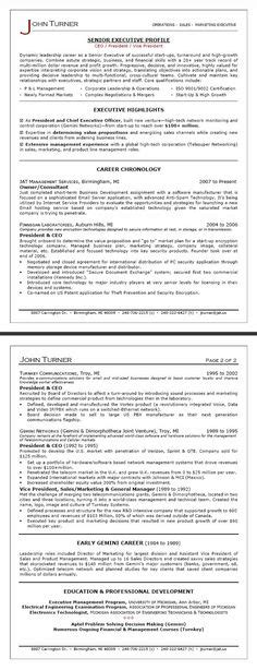 To Civilian Resume Writers by To Civilian Resumes To Civilian