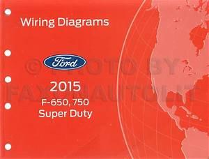Diagramford F750 Wiring Diagram Rhys Ytliu Info