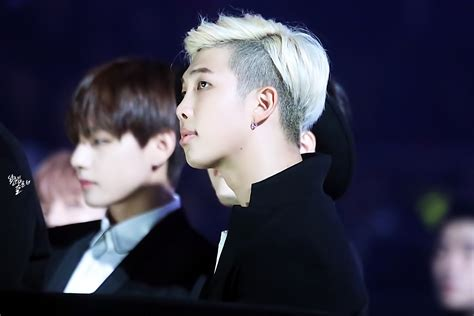 [picture/fansitesnap] Bts At 2015 Melon Music Awards [151107]
