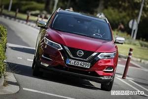 Avis Nissan Qashqai 1 6 Essence : nissan qashqai 2019 novit motori euro 6d temp ~ Dode.kayakingforconservation.com Idées de Décoration