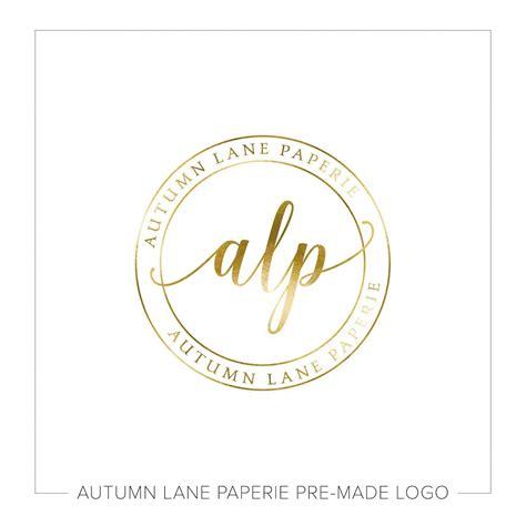 listing    customizable pre  gold foil