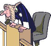 pedoman pelaksanaan tugas  administrasi pengadilan