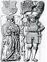 Charles I, Duke of Münsterberg-Oels - Wikipedia