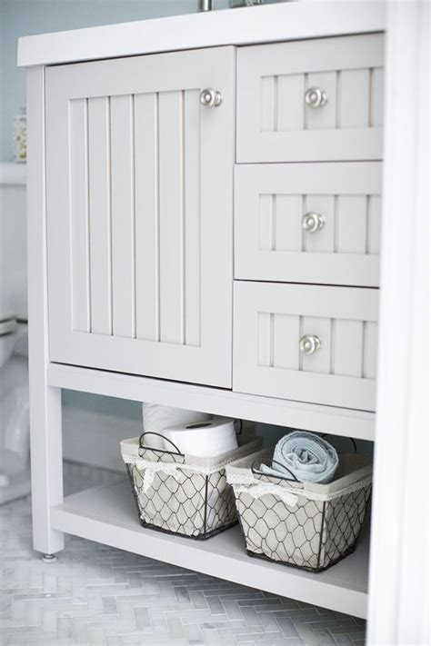 Free Bathroom Makeover by Bathroom Makeover Free Printable Nap Times Vanities