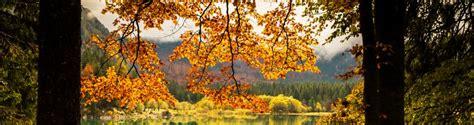 Herbst Fenster Beschlagen by Scheiben Beschlagen Innen Scheiben Innen Nass